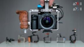 sony-a7s-ii-cages-a7r-ii-featured-cage