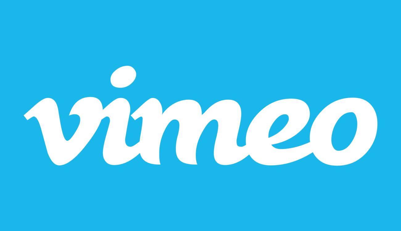Vimeo 4K & Variable Streaming Imminent