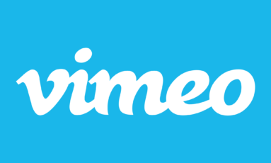 Vimeo 4K & Variable Streaming Imminent