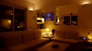 552508816-lamp-sardinia-wealthiness-living-room