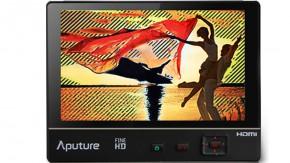 Aputure VS-2 FineHD large