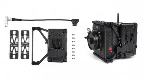 Arri_Alexa_Mini_Movi_M15_V-lock_feature
