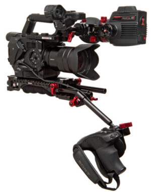 FS5 Shoulder Rig_Zactuo_Recoil_2
