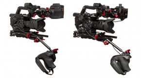 FS5 Shoulder Rig_Zactuo_Recoil_Feature