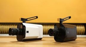 Kodak Super 8mm Camera Feature_2