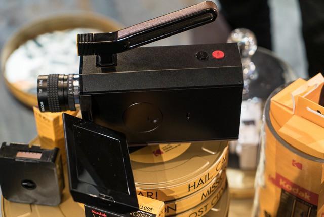 Kodak_Super_8mm_ 01