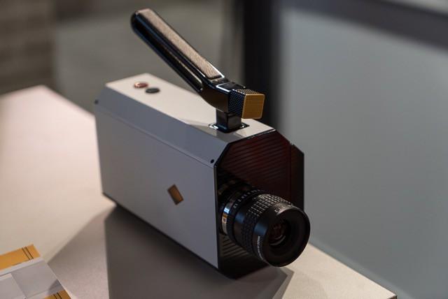 Kodak_Super_8mm_ 03