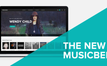 Musicbed Relaunched - Filmmaker-Focused Licensed Music Site Gets Make-Over