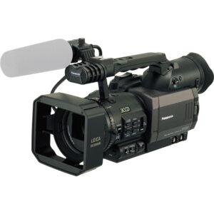 Panasonic_AGDVX100B_AG_DVX100B_3CCD_24p_Mini_DV_406855