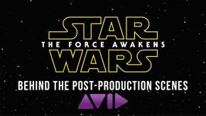 SW_Post