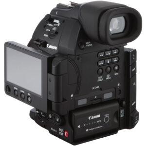 canon C100 Mark II_2
