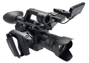 fS5-camera