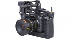 redrock micro scout camera cage