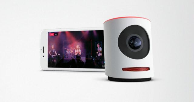 livestream-movi-2