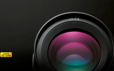 Leica Lumix 100-400mm, the First Super Tele Zoom for MFT