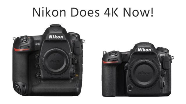 nikon-d5-d500-4k