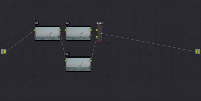 resolve_layer_mixer_node