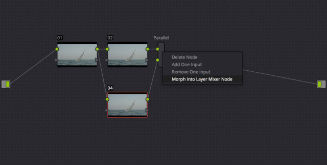 resolve_morph_layer_mixer_node