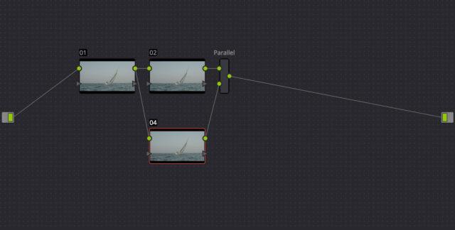 resolve_parallel_nodes
