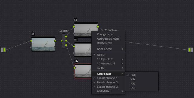 resolve_splitter_combiner_options