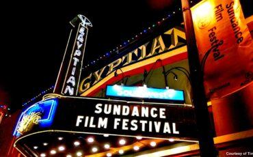 A Lot of Films at Sundance Festival Edited on Adobe Premiere Pro CC