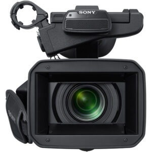 Sony-z150-2