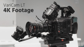 Varicam-LT-footage-featured-2