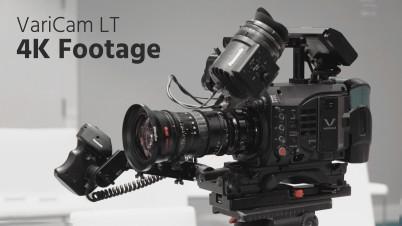 Varicam-LT-footage-featured-2