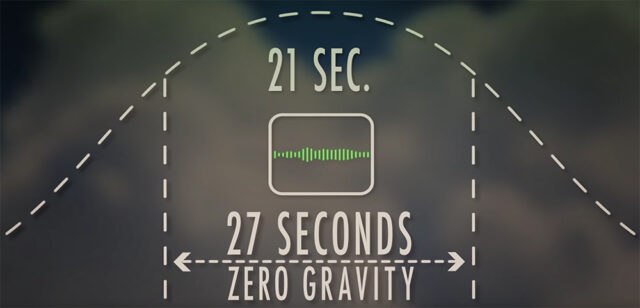 Zero Gravity Music Video_2
