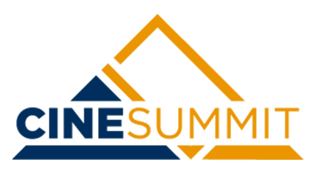 Cine Summit 5: A Free Online Filmmaking Event