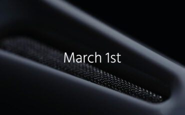 New DJI Drone Coming on March 1st - What Will We See?
