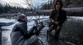 emmanuel_lubezki_the_revenant_feature