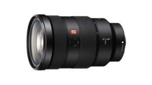 g master 24-70mm lens