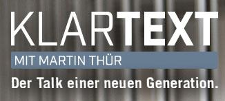 klartext_logo