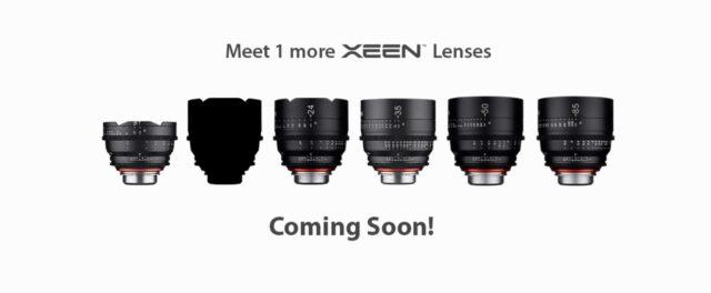 new xeen