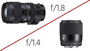 sigma-50-100mm-30mm-featured2