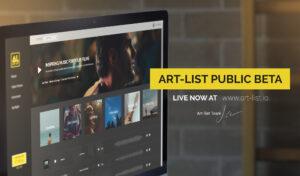art list interview with Ira