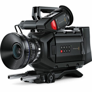 Blackmagic USRA Mini 4K_2