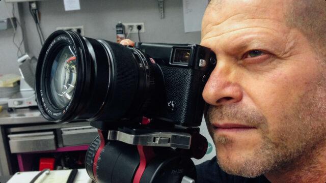 Fujifilm X Pro2 5 (1 of 1)