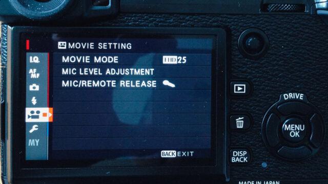 Fujifilm X Pro2 6 (1 of 1)