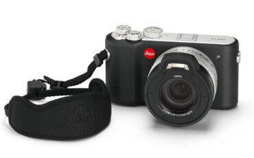Leica X-U (Typ 113) - Leica Takes a Swim