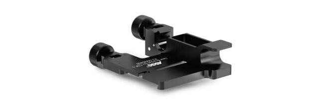 Low Bracket for ALEXA mini