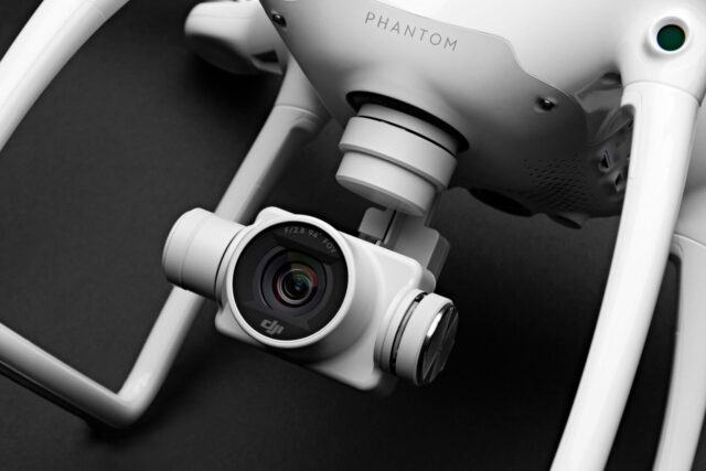 Phantom 4 Still 13