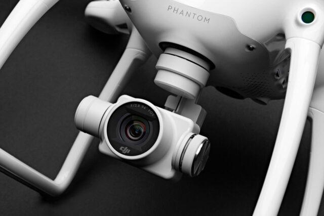Phantom 4 Still 13