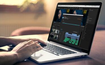 Red Giant PluralEyes 4.0 Hands-On Tutorial in Premiere Pro CC