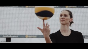 beachvolleyball_still