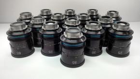 celere-lenses