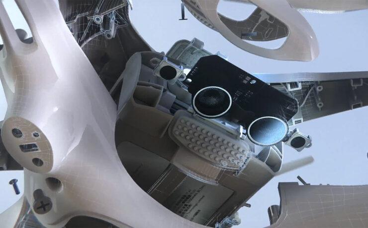How the DJI Phantom 4 Uses Artificial Intelligence