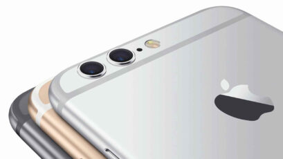 Why a Dual Camera iPhone 7 Is Such a Big Deal