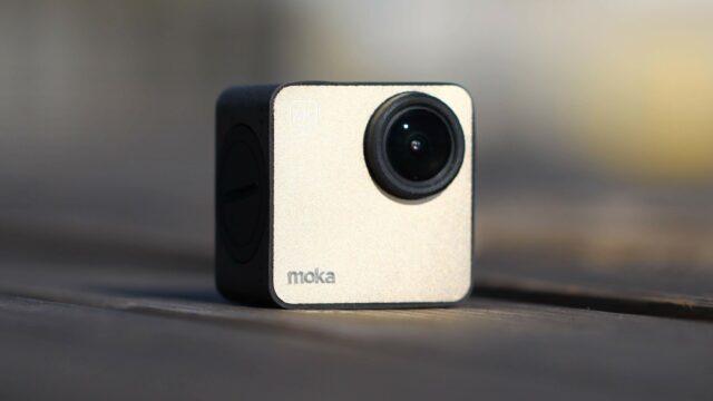 Mokacam featured image
